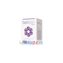 Walmark Bellasin 40+ Balance 90+30tbl - Walmark