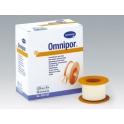 Omnipor