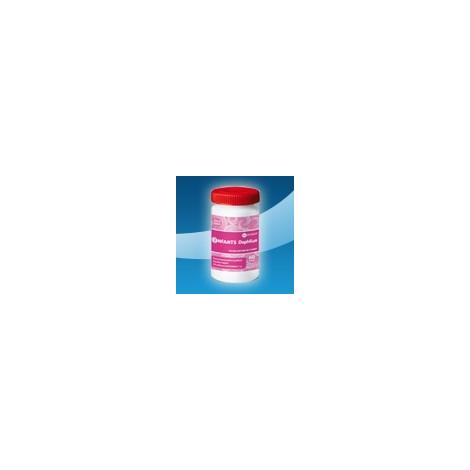 Dophilus Infants probiotiká 60 g v prášku