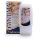 GYNTIMA Detský intímny umývací gél 100 ml