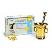 Vitamín D3 Bio 40 kapsúl Pharma Nord