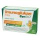 Imunoglukan P4H SynBIO 30cps