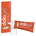 Dologel 15 ml