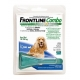 FRONTLINE COMBO Spot pre psy 10-20 kg
