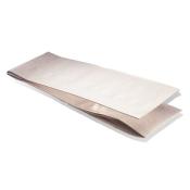 TENA Protective sheet - hygienické plachty 210 x 80 cm 1 ks