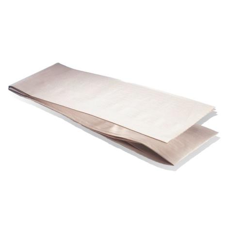 TENA Protective sheet - hygienické plachty 210 x 80 cm 1 ks - TENA