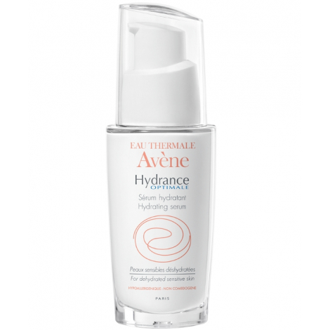 Avene Hydrance OPTIMALE Hydratačné sérum 30ml