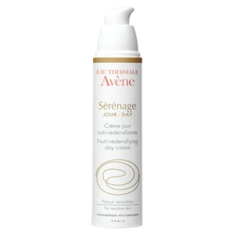 Avene Sérénage denný krém 40ml - Avéne