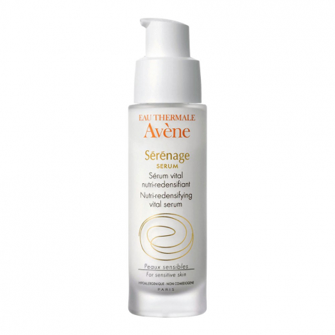Avene Sérénage sérum 40ml - Avéne
