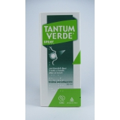 Tantum Verde spray 30 ml