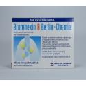 Bromhexin 8 Berlin Chemie tablety