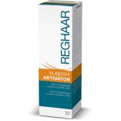 Walmark Reghaar vlasový aktivátor 50 ml