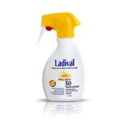 Ladival KIND sprej OF 50 200 ml
