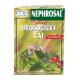 Nephrosal urologický čaj 40g