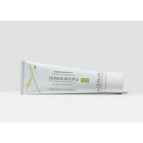 A-Derma dermalibour reparačný krém 50ml - Pierre Fabre Medical Devices