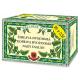 Herbex Žihľava dvojdomá porciovaný čaj 20x3g