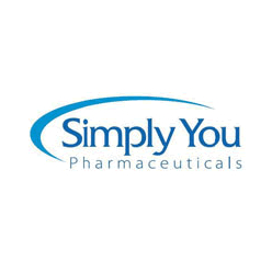 Simply you pharmaceuticals
