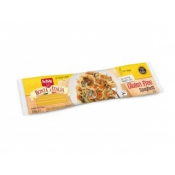 Schär Spaghetti cestoviny bezgluténové bezvaječné 250 g