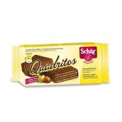 Schär Quadritos oblátky bezgluténové 40 g