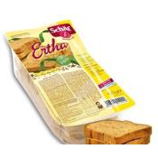 Schär Ertha chlieb bezgluténový 400 g