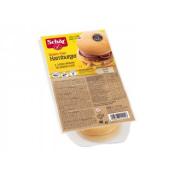 Schär Hamburger bezgluténové žemle 4x75 g