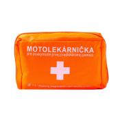 Panacea Motolekárnička textilná 1 ks