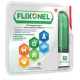 Flixonel 50 mikrogramov/dávka nosový sprej 60 dávok
