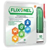 Flixonel 50 mg/dávka nosový sprej 60 dávok