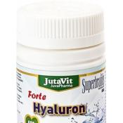 JutaVit Hyaluron Forte 45 tbl