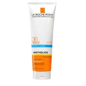 La Roche-Posay ANTHELIOS XL Zamatové mlieko SPF 30 300 ml