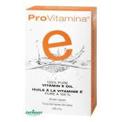 Jamieson ProVitamina 100% čistý vitamin E olej 28000 IU 28 ml