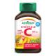 Jamieson Vitamín C 500 mg tablety na cmúľanie s príchuťou tropického ovocia 100 + 20 tbl ZDARMA