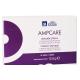 AMPcare 30 tbl