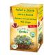Herbex Pečeň a žlčník porciovaný čaj 60g