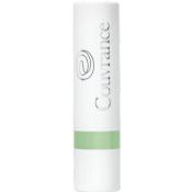 AVENE COUVRANCE STICK CORRECTEUR VERT SPF15 korekčná tyčinka zelená 4 g