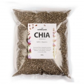 nefdesanté Chia semienka 500 g