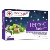 Barnys Hypnox forte plus 20 cps
