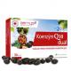 Barnys Koenzým Q10 dual 60 mg 30 cps