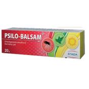 Psilo- Balsam gél 20g