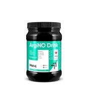KOMPAVA ArgiNO drink jablko/limeta 350 g