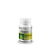 KOMPAVA Vitamín U 60 cps