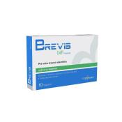 Triopharm Brevis bifi 10 cps