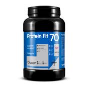 KOMPAVA ProteinFit 70 čokoláda 66 dávok