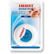 Lacalut zubná niť 50 m 1 ks
