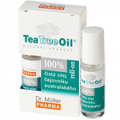 Dr. Müller Tea Tree oil roll-on 8 ml