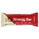 KOMPAVA 3Energy bar energetická tyčinka jahoda 32 ks