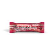 KOMPAVA 3Energy bar energetická tyčinka višňa 32 ks