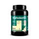 KOMPAVA Maltodextrín 1500 g