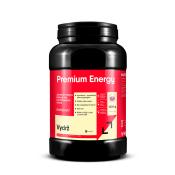Kompava Premium Energy 1200g/40 dávok
