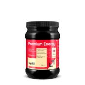 Kompava Premium Energy jahoda-limetka 13 dávok